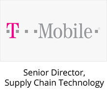 NRF_card_tmobile3-1.png