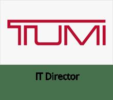 NRF_card_tumi-1.png