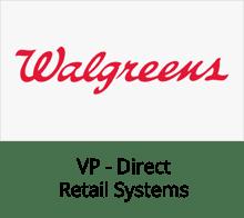 NRF_card_walgreens-1.png