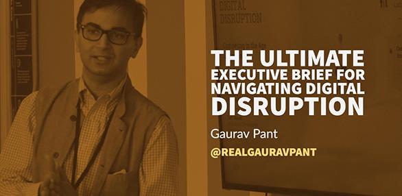 The ultimate executive brief for navigating digital disruption thumb.png