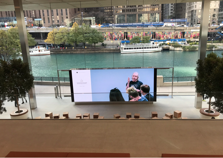 apple-store-chicago.png