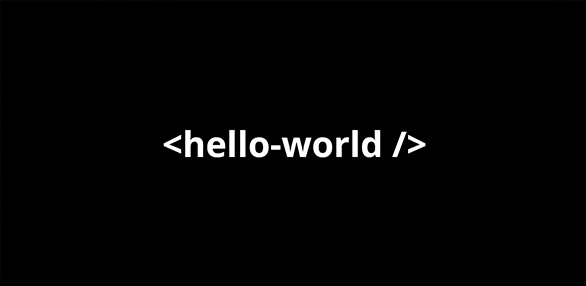 blog-thumb-hello-world.png