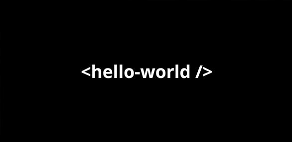 blog-thumb-hello-world.png