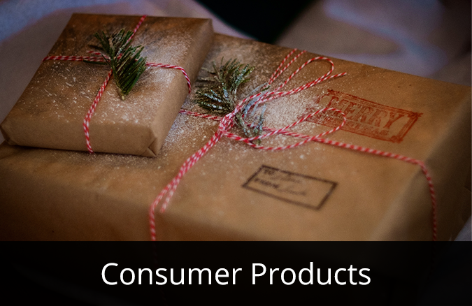 consumer-product-card.png