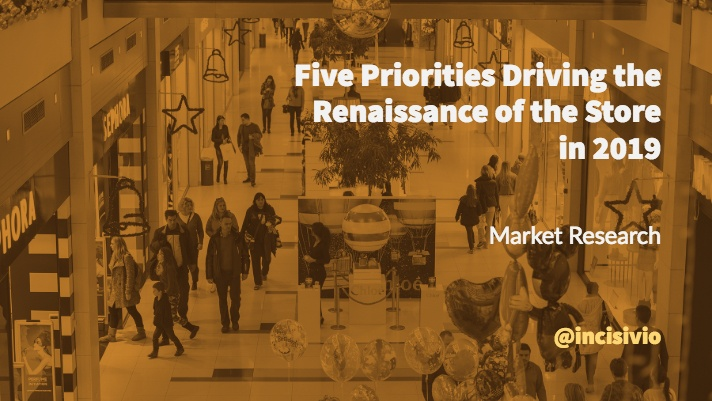 Featured - Five Priorities Driving the Renaissance of the Store in 2019.jpg