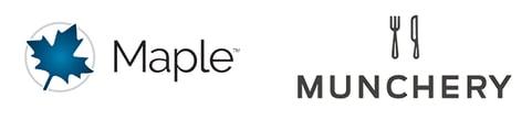 Maple Munchery