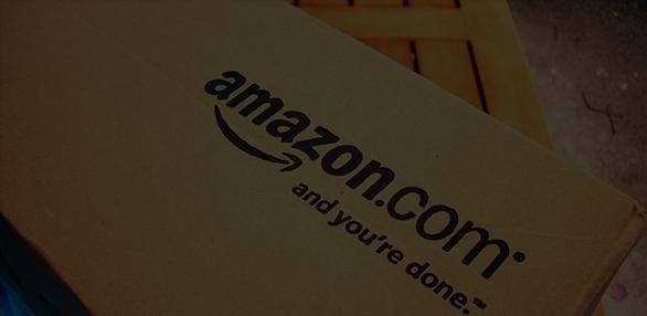 The 4 Industries That Felt Amazon's Wrath in 2017
