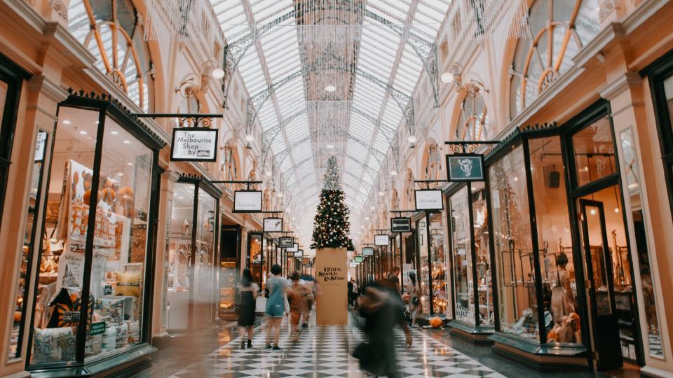 What Digital Forgot the Retail Frontline