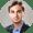 Gaurav Pant