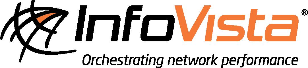 infovista-logo.png