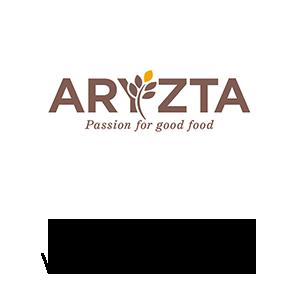 logo-Aryzta.png