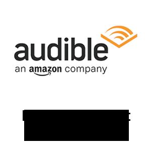 logo-audible.png