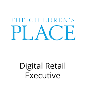 logo-childrens-place.png