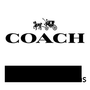 logo-coach-1.png