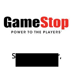 logo-gamestop-sr-director-omnichannel.png