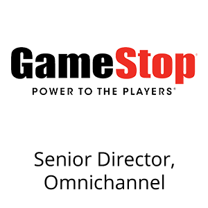 logo-gamestop-sr-director-omnichannel.png