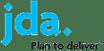 logo-jda-1.png