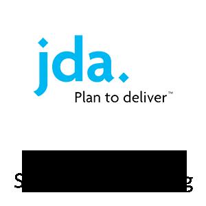 logo-jda.png