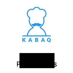 logo-kabaq.png