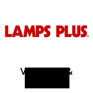 logo-lampsplus-2.png