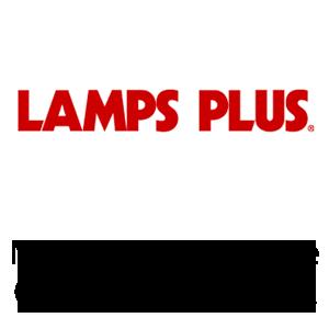 logo-lampsplus-3.png
