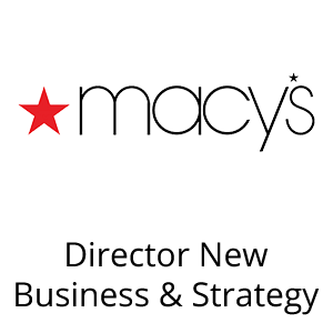 logo-macys-1.png