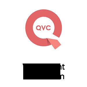 logo-qvc.png