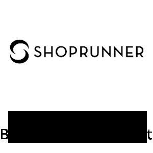 logo-shoprunner.png