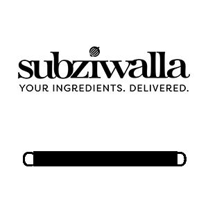 logo-subziwalla-ceo.png