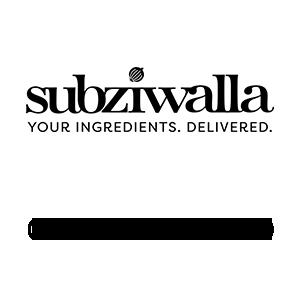 logo-subziwalla-cmo.png