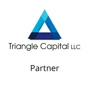 logo-triangle-1.png
