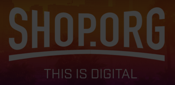shop.org-thumb.png