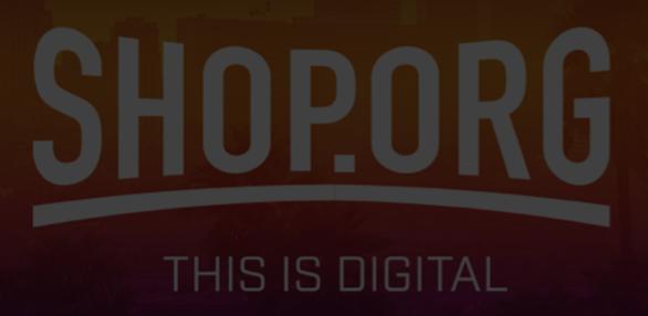 Shop.org – Digital Darling or Digital Dud?