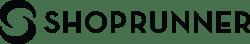 shoprunner_logo.png
