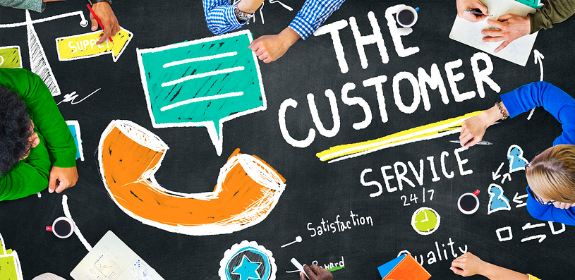 5 Customer Experience Lessons All Retailers Must Learn from The Mayo Clinic