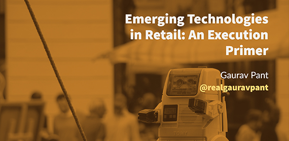 thumb-emerging-technologies-in-retail.png