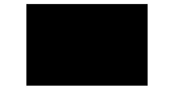 adidas, logos