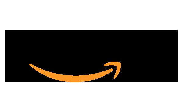 amazon, logos