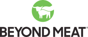 Beyond meat, logo
