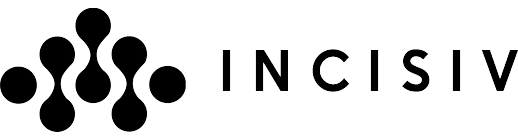 www.incisiv.io