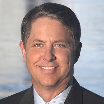 Dave Weinand